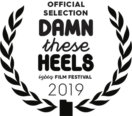 DTH2019_Laurels-OfficialSelection_Blk.jpg