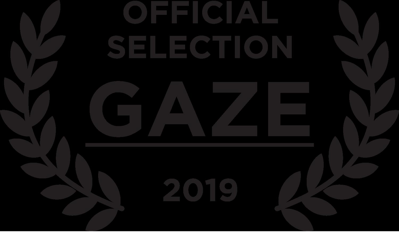 gaze SELECTION BLACK.png