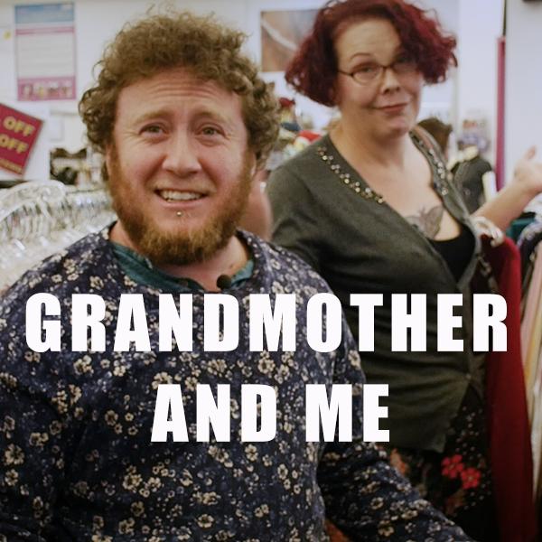 Grandmother thumbnail.png
