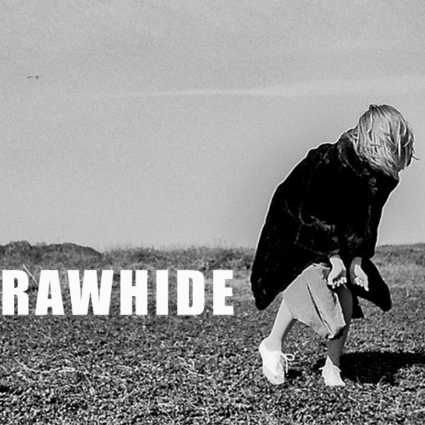 rawhide thumbnail.png