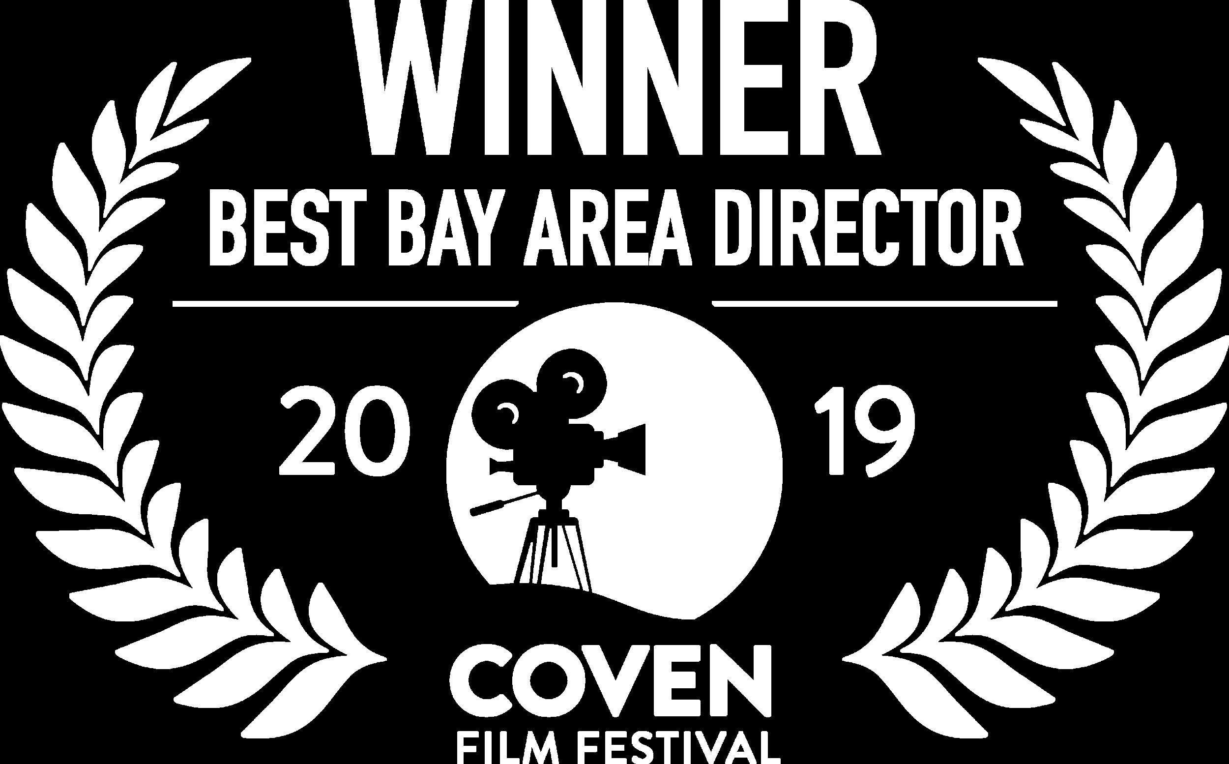 Laurels-White-Best Bay Area Director.png