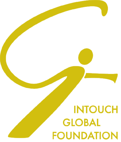 in touch final logo for website.png