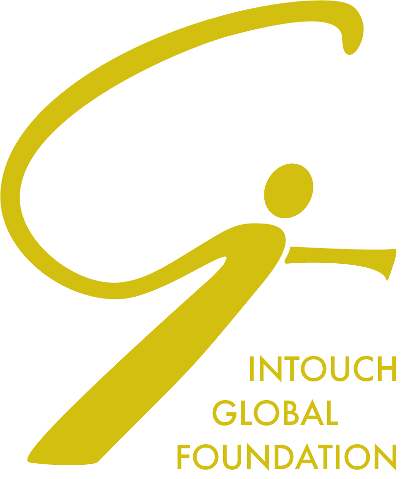 Intouch Global Foundation