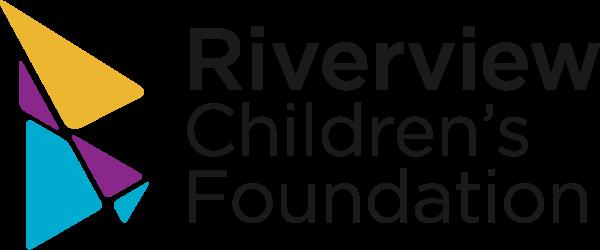 Riverview Children's Foundation