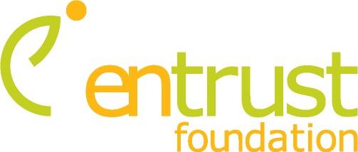 Entrust Foundation