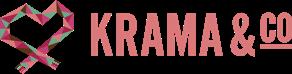 Krama & Co
