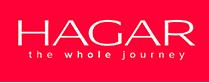 Hagar International