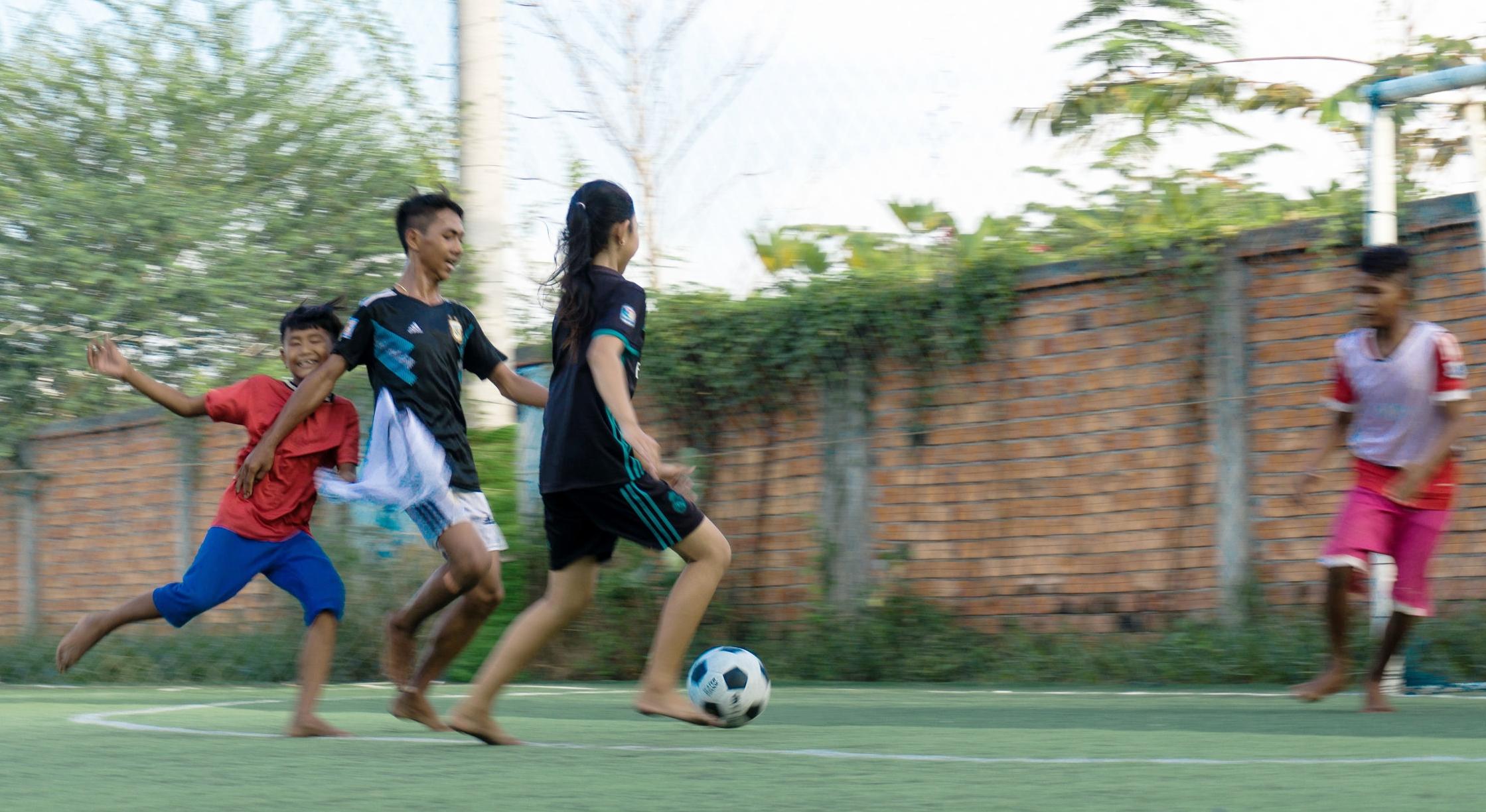 SoccerCambodia2018-3.jpg