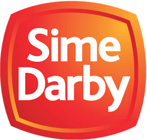 sime-darby-logo-DA85D99D2A-seeklogo.com.png