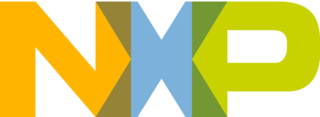 320px-NXP_Semiconductors_Logo.png
