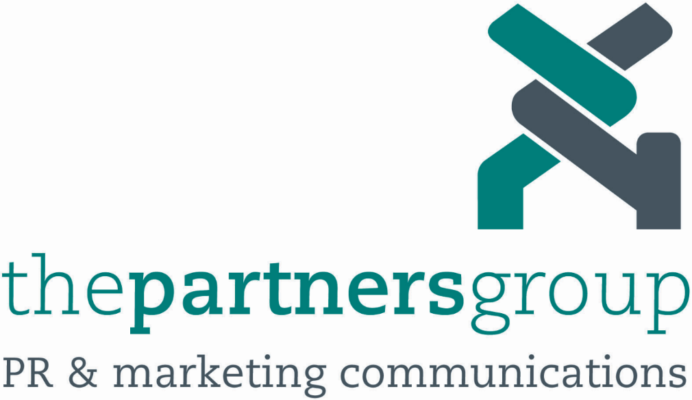 partners.group.recommendation