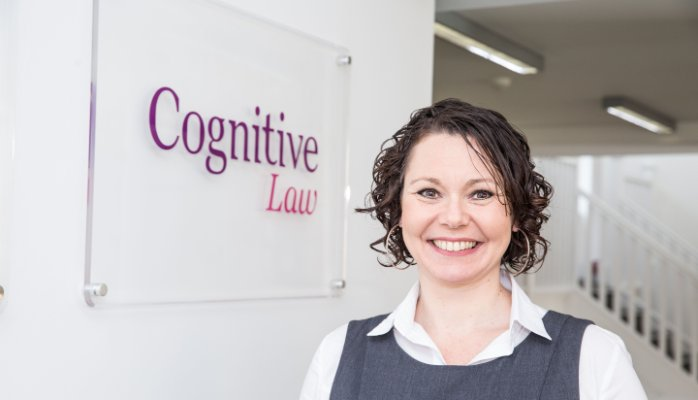 Lucy Tarrant - Cognitive Law.jpg