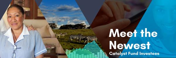 Catalyst Fund Newsletter Header Banner Cohort 2 (1).png
