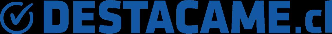 destacame logo