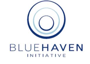 Blue Haven Initiative.png