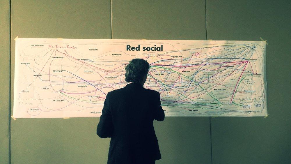 Visual+social+networking.JPG