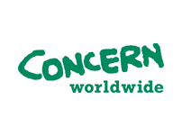 Concern_Worldwide.png