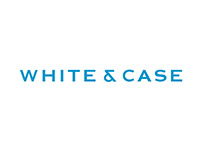 White-Case-Logo-New-WWH_4_15_2015.jpg