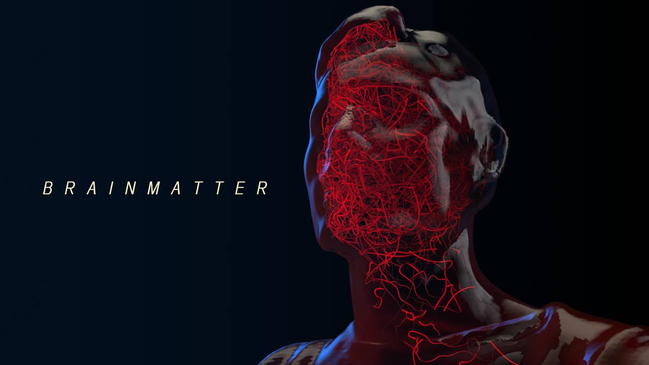 brainmatter_web_640_2x.jpg