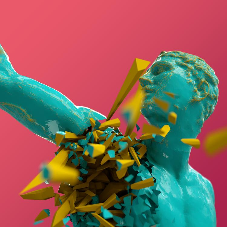 octane_sculpt_explode_daily_monday0006b (1).png