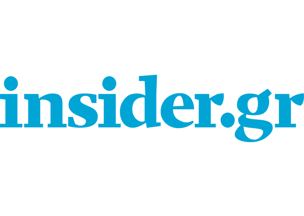 insider.png