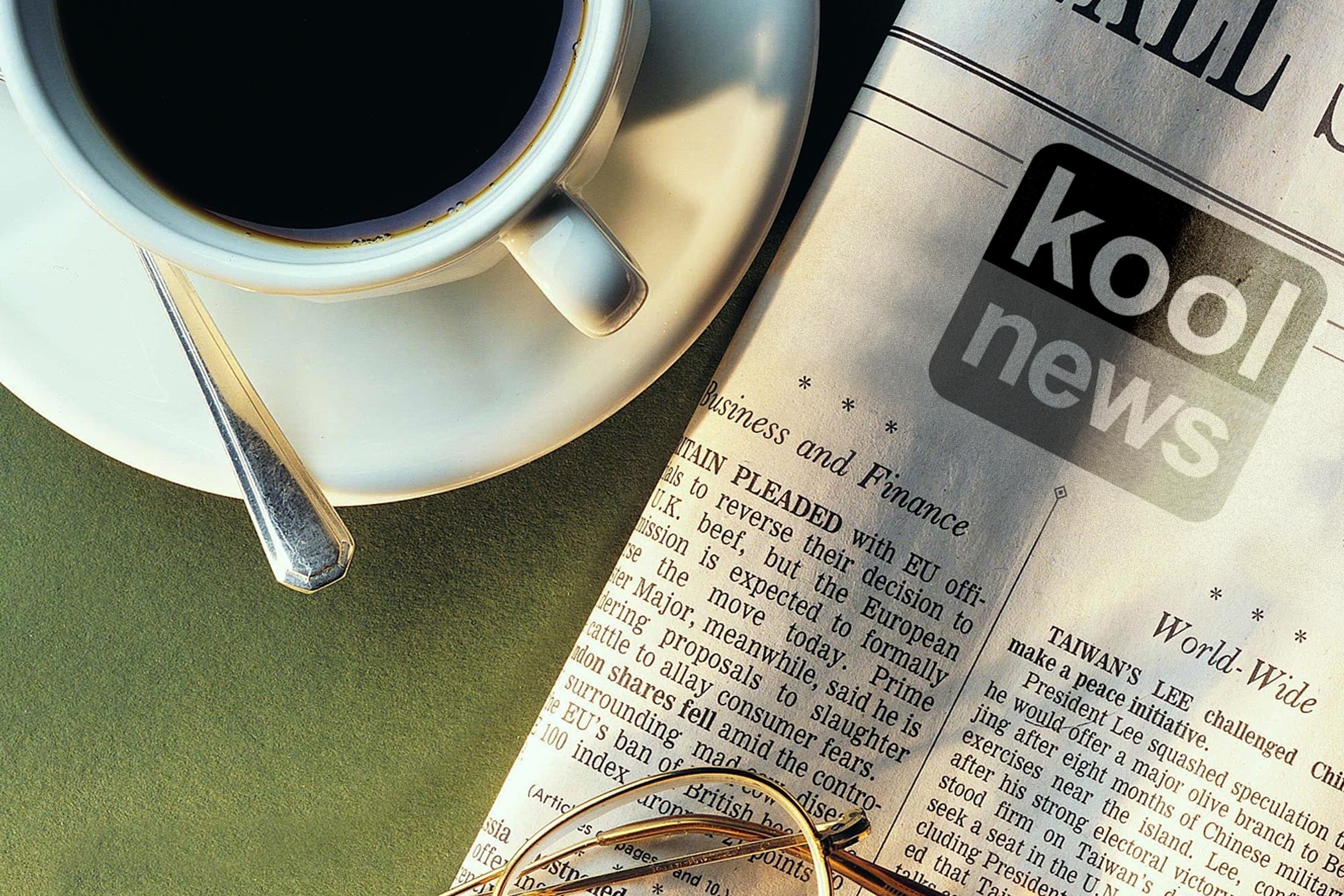 "<a href=""http://www.koolnews.gr/"" target=""_blank"">Koolnews.gr</a>"