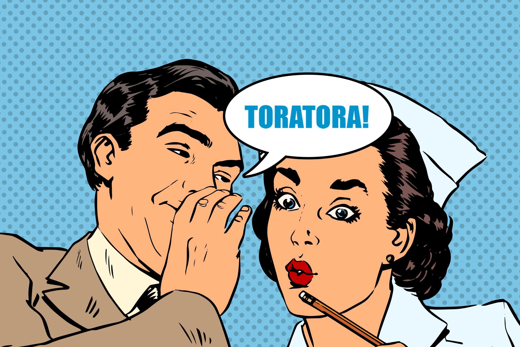 "<a href=""http://www.toratora.gr/"" target=""_blank"">Toratora.gr</a>"