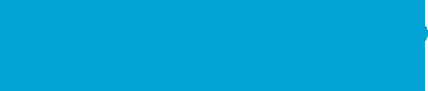 jenny blue.png