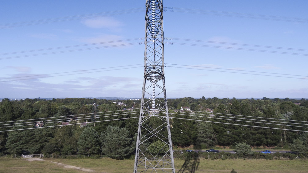 Pylon Drone Inspection.jpg