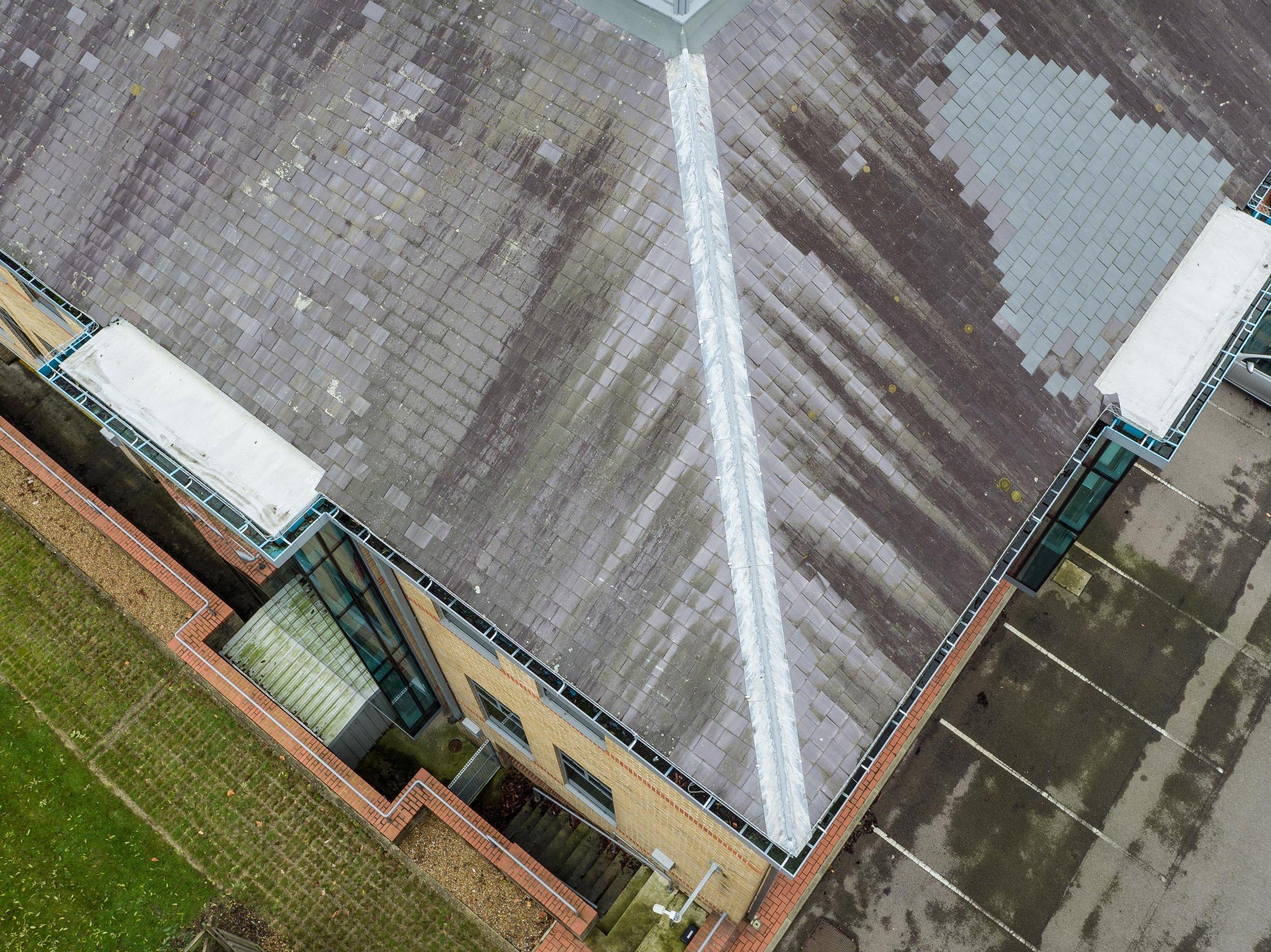 drone roof survey.jpg