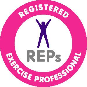 REPs Member Logo.jpg