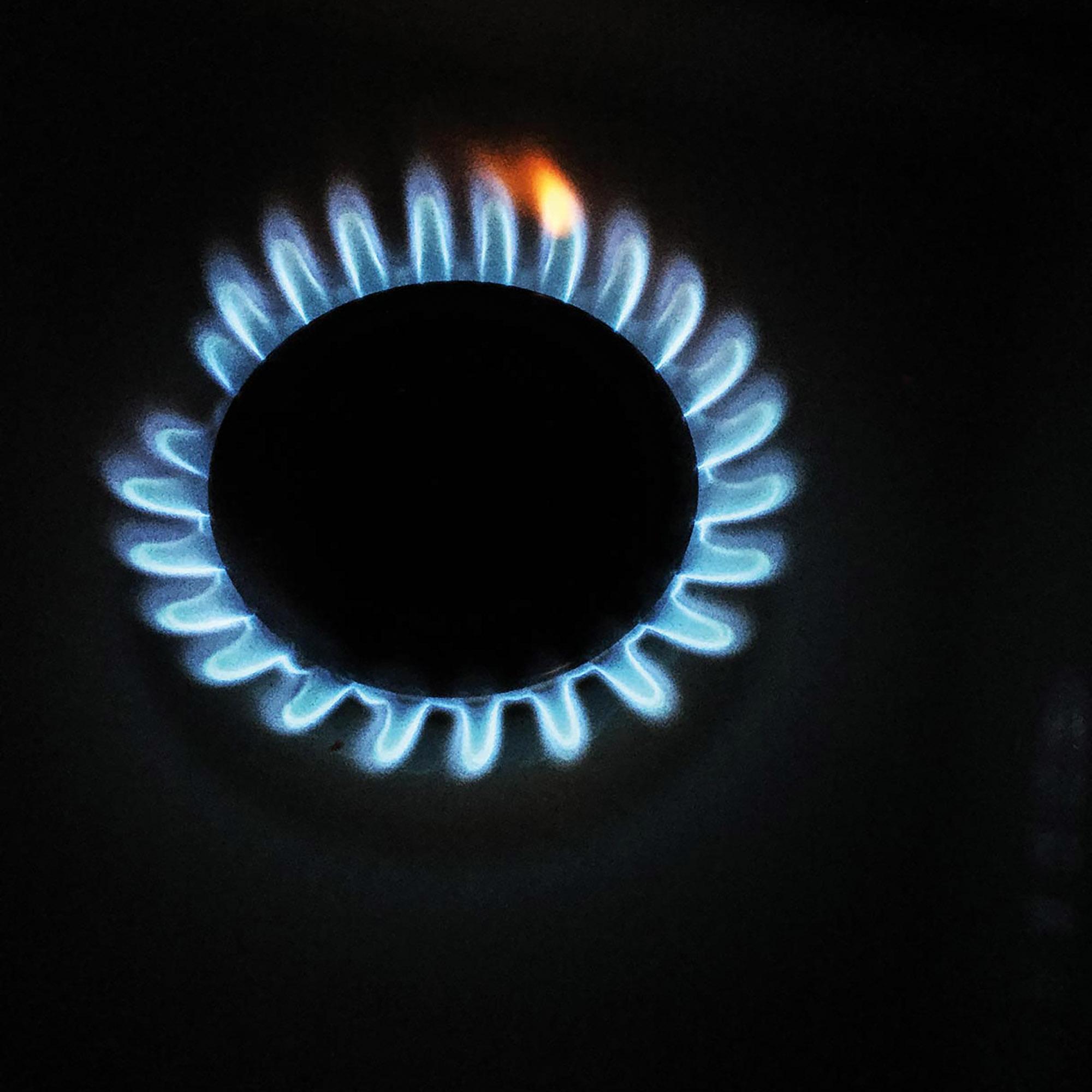 sp1_Gas-3000 x 3999-LR-Louis.jpg