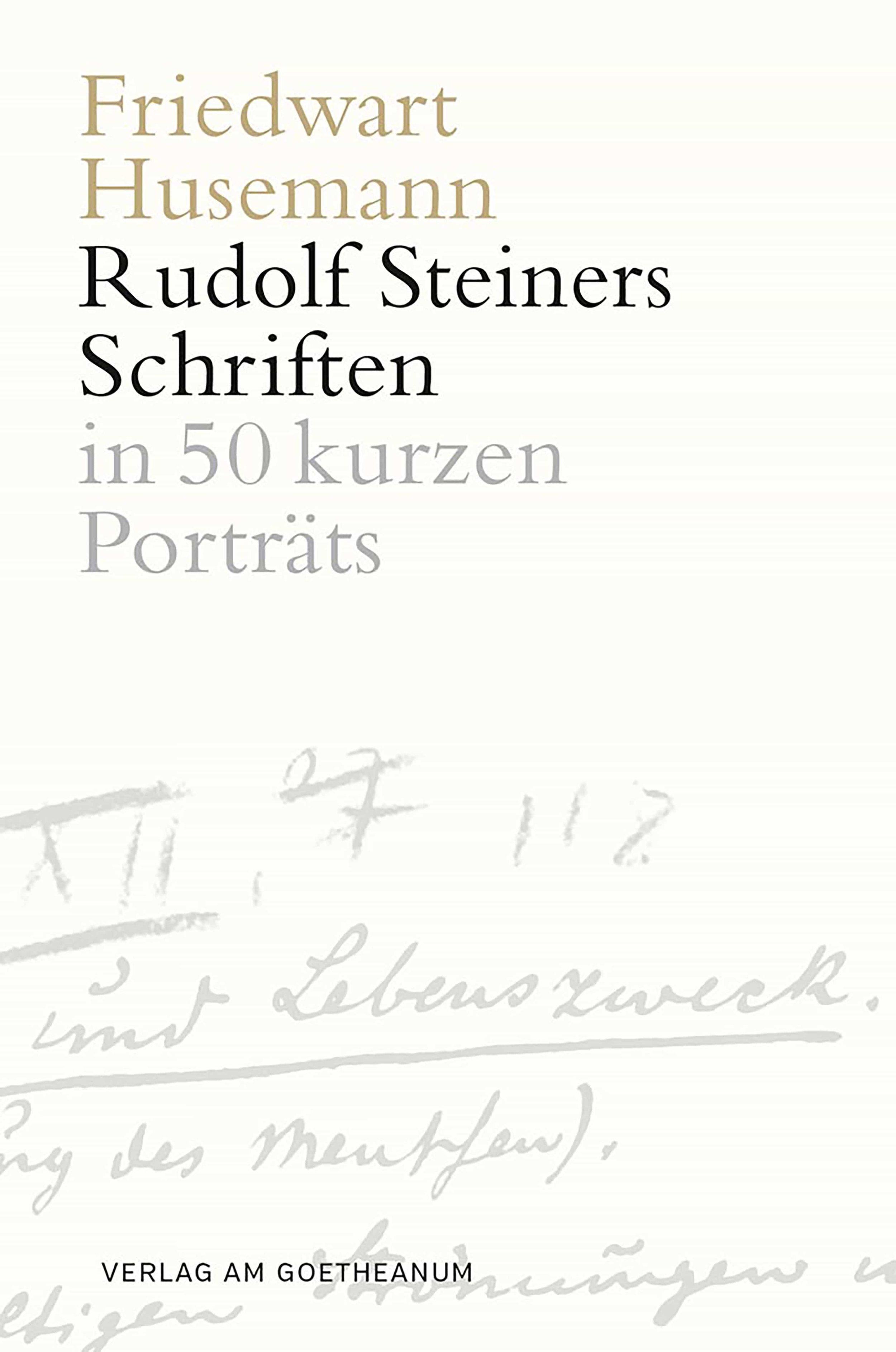 ca_anthroposophie_Cover-VamG-Rudolf-Steiner-Schriften.jpg