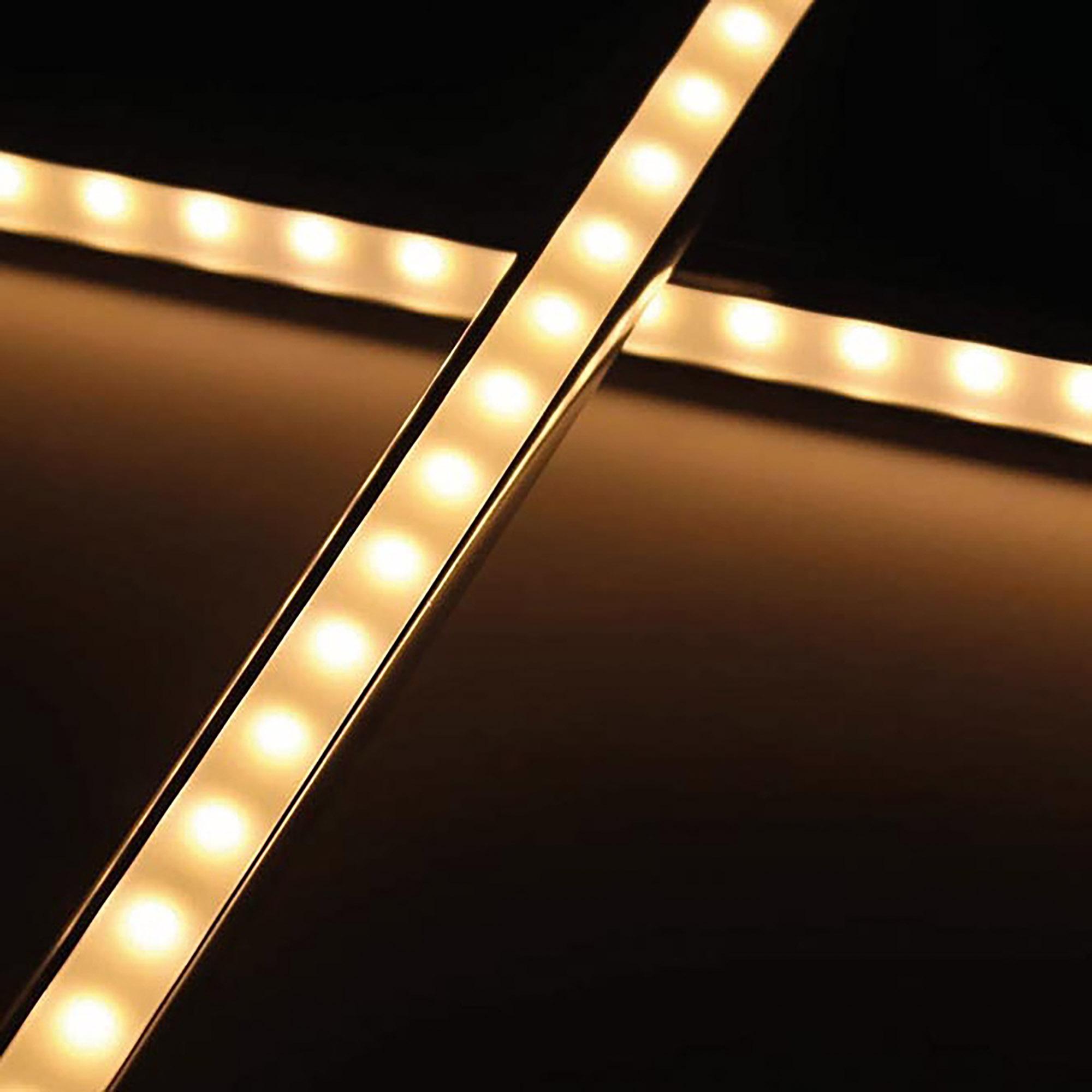 sp1_high-power-led-lichtleiste-diffus-warmweiss-24v-3000 x 3000-LR-Louis.jpg