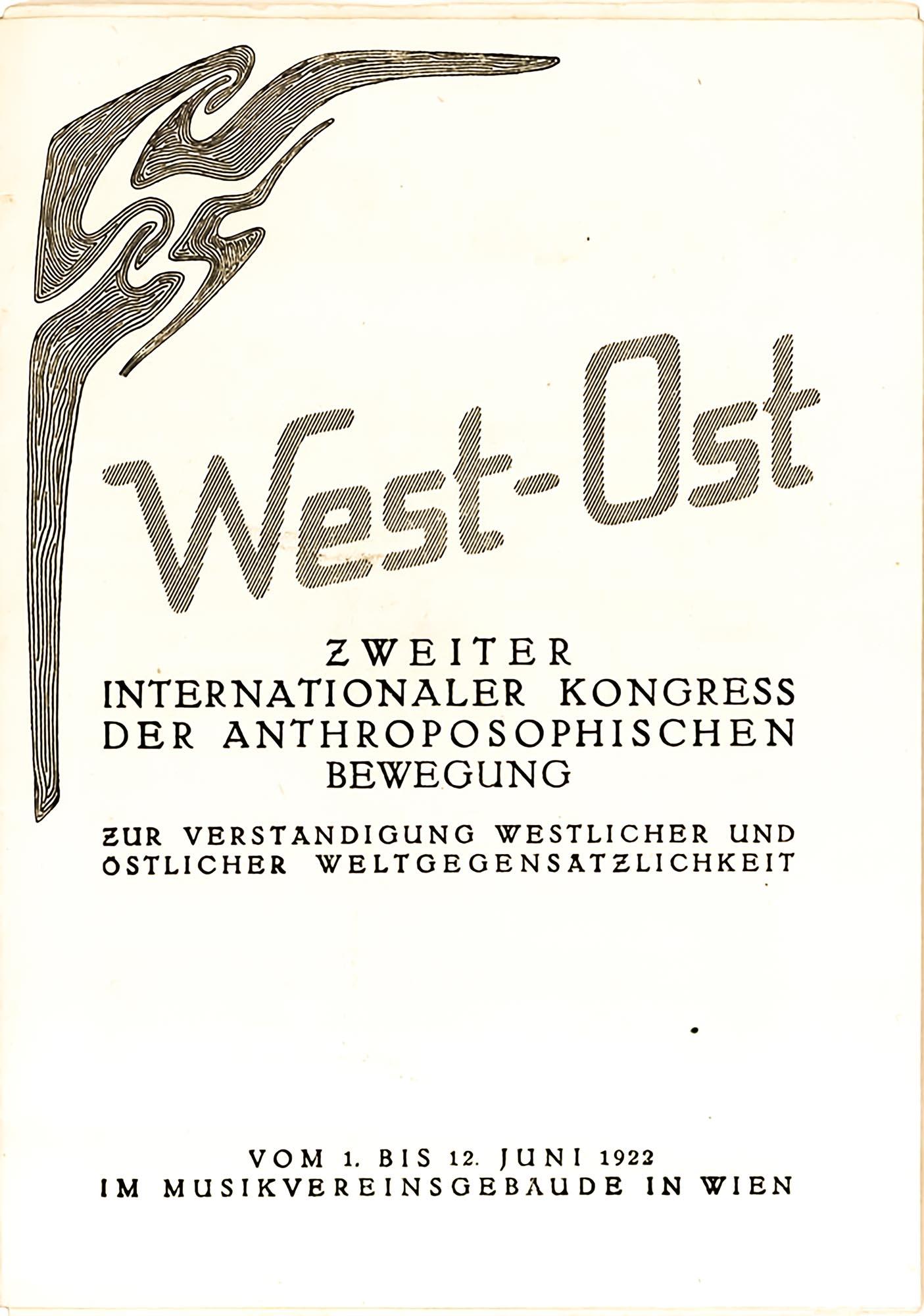 sp2_West-Ost_ph-3000 x 4269-LR-Jonas.jpg