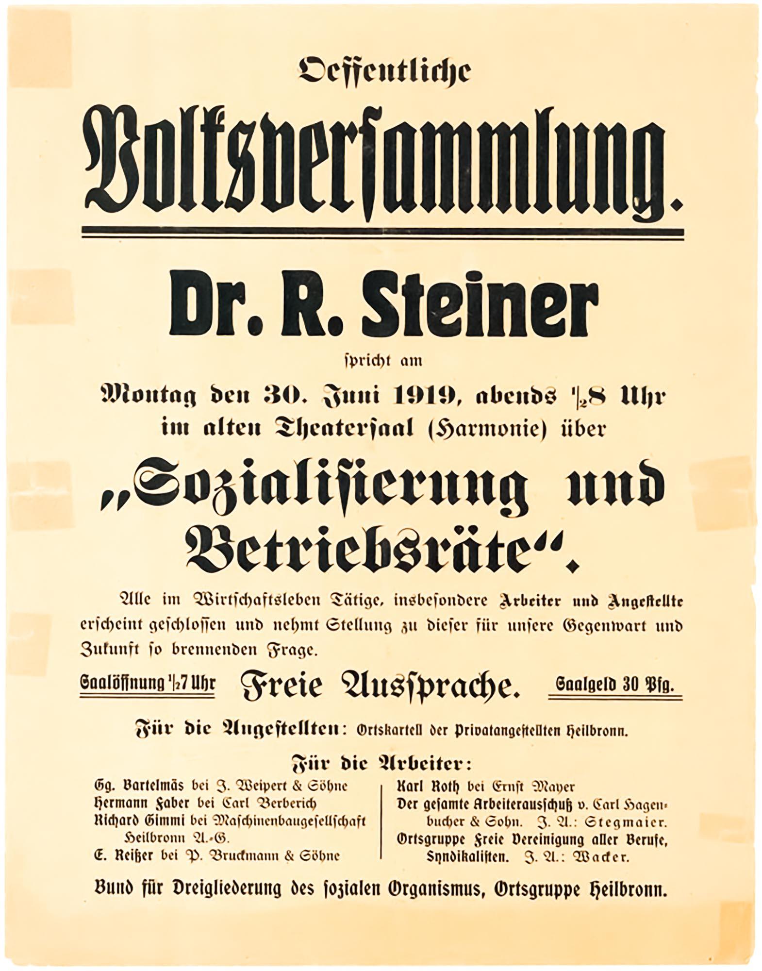sp2_Dreigliederungspropaganda_1919_ph-3000 x 3821-LR-Jonas.jpg