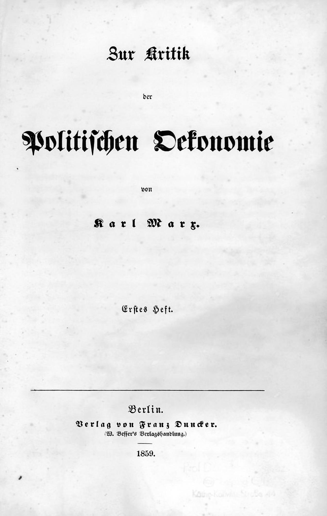 SP_Marx-zur-kritik-1859-2000 x 3152-LR-Jonas.jpg