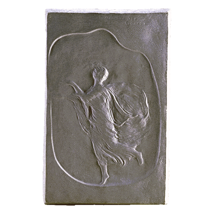SP_Die-Sproede_Goetheanum-Dokumentation_Foto-Thomas-Dix.png