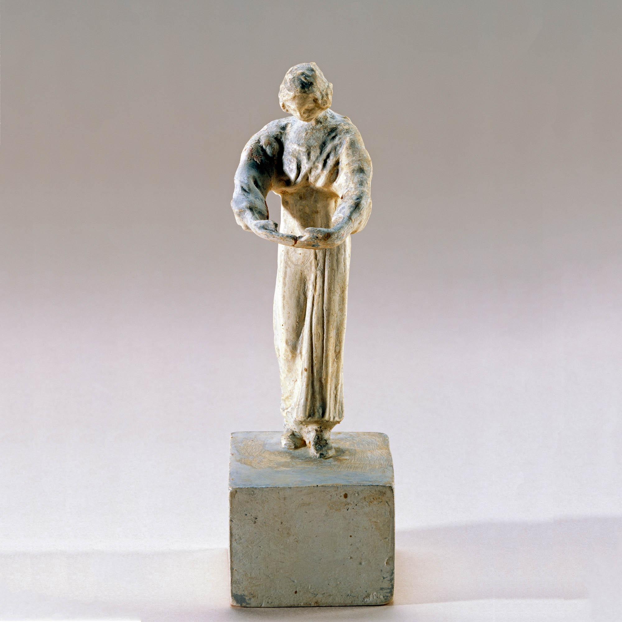 SP_Euryth. Vokal O_Goetheanum Dokumentation_Foto Thomas Dix_WOS27-28.jpg