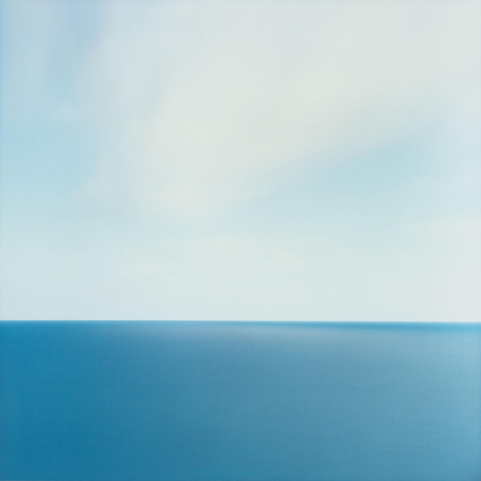 Balearen-Meer,Cala Murada, 0:41–0:56, 29.8.2015,  Otto Reitsperger