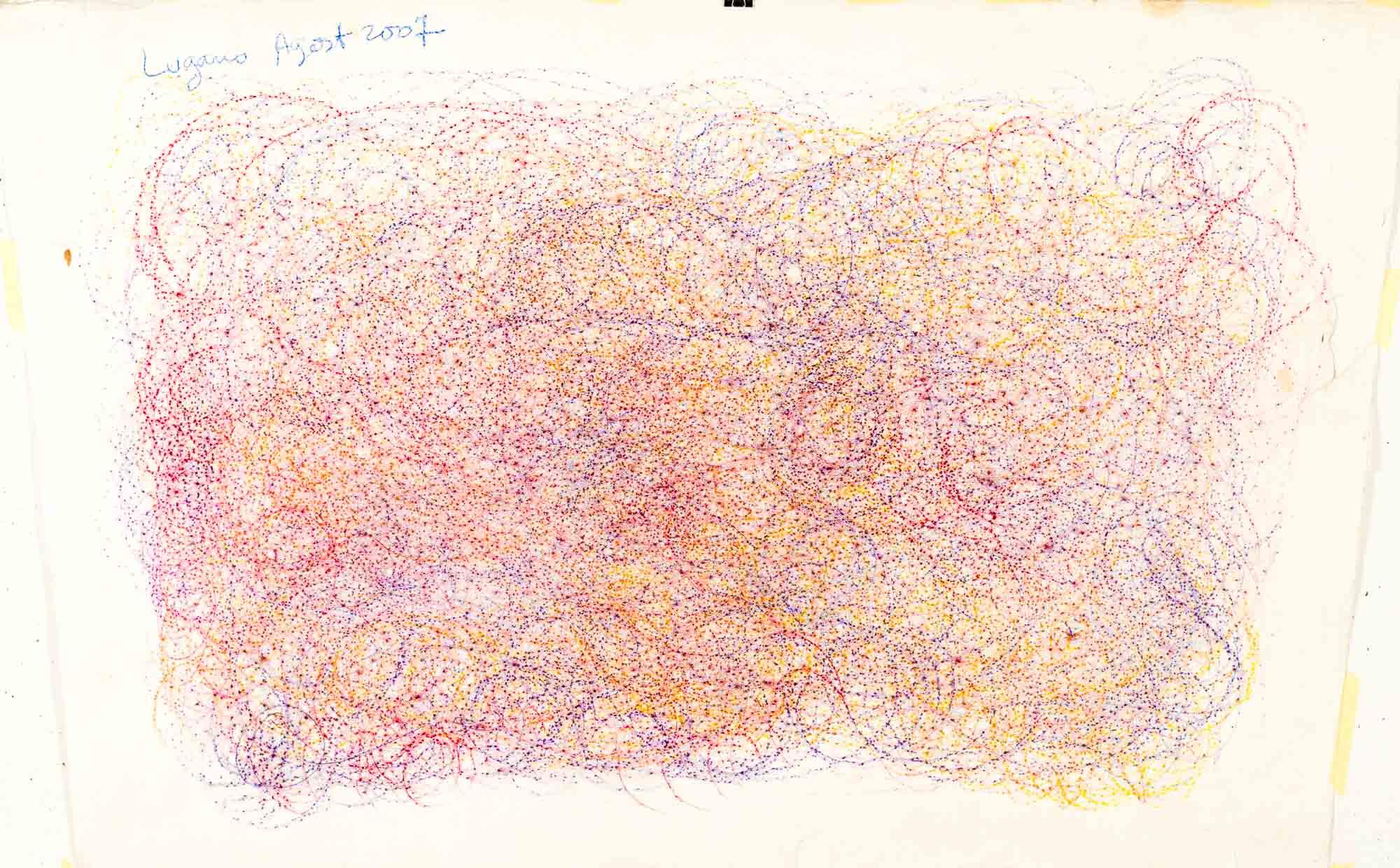 SW1_Ignacio Guisasola, Bienenkunst-4417 x 2738-LR-Jonas.jpg