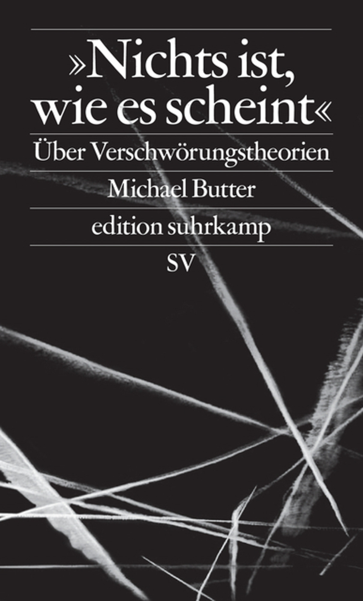 FO_verschwö_Cover_G48_387 x 640.jpg