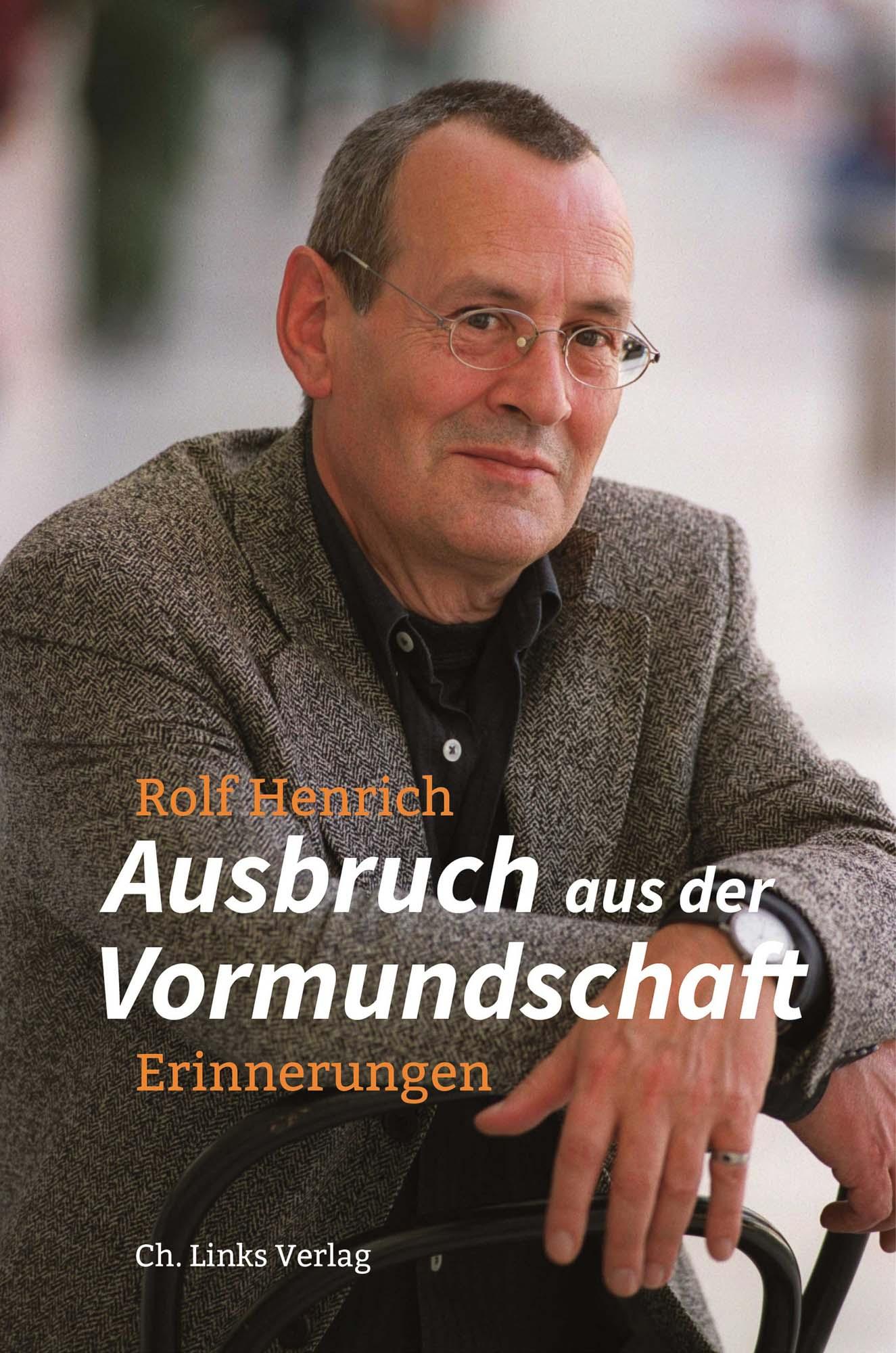 FO_RolfHeinrichBuch_image_G12_19_2400 x 3624.jpg