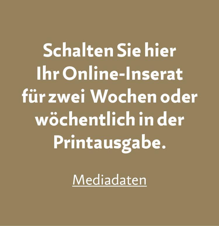 Mediadatenslider_Web.jpg