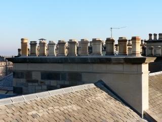 chimneys 1.JPG