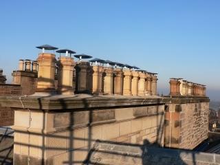 chimneys 2.JPG