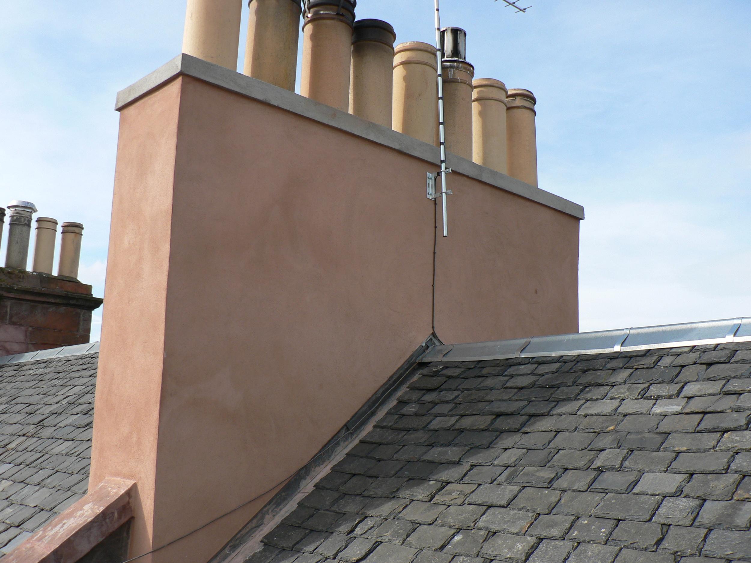 chimney 5.jpg