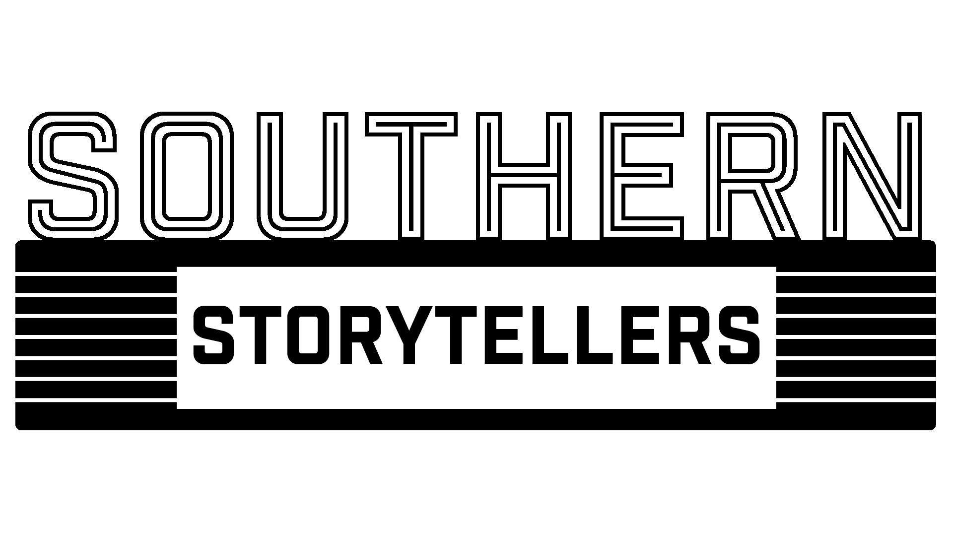 SouthernStorytellersLogoNew.png