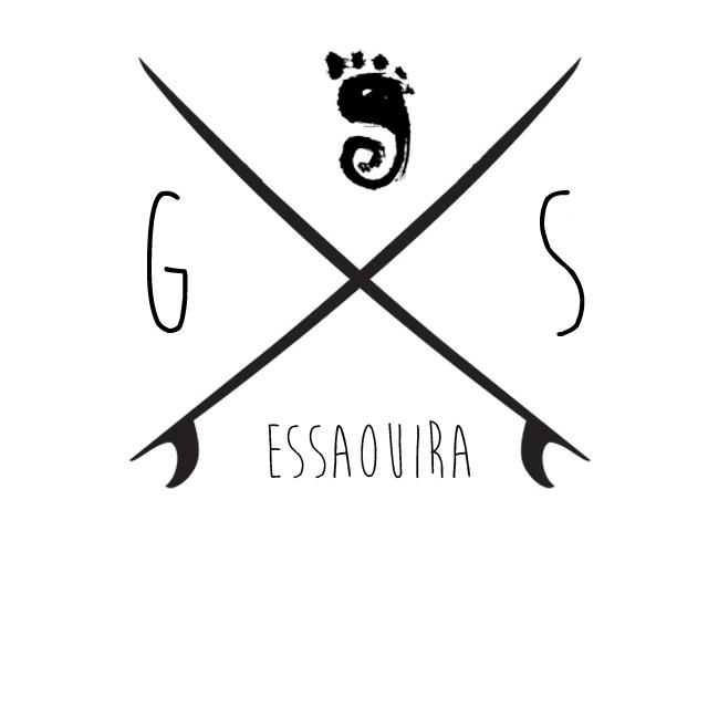 GS Essaouira.jpg
