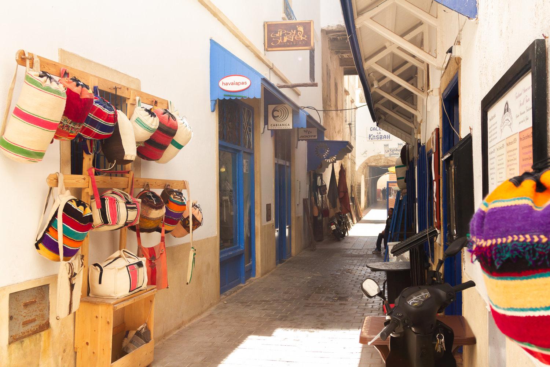 Gipsy Surfer - Surf Shop Essaouira